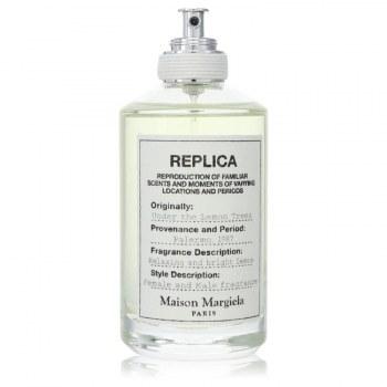 Replica Under The Lemon Trees by Maison Margiela for Women