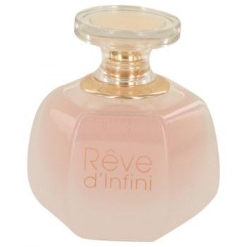 Reve D'infini by Lalique