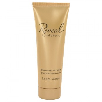 Reveal by Halle Berry for Women
