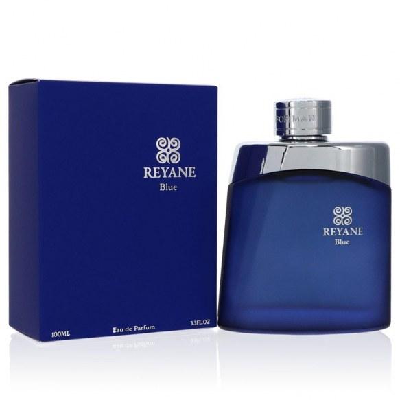 Reyane Blue by Reyane Tradition for Men