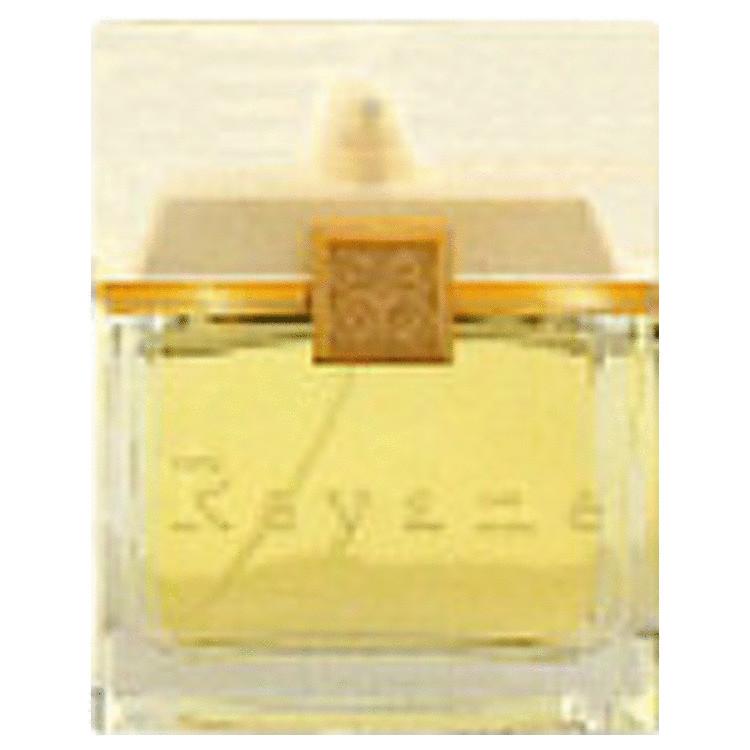 Reyane perfume for women