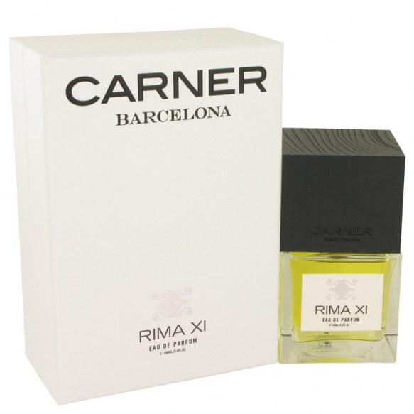 Rima XI by Carner Barcelona