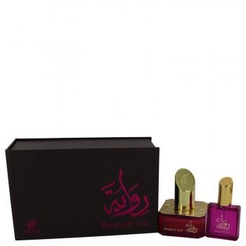 Riwayat El Ta'If by Afnan for Women