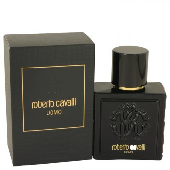 Roberto Cavalli Uomo by Roberto Cavalli for Men
