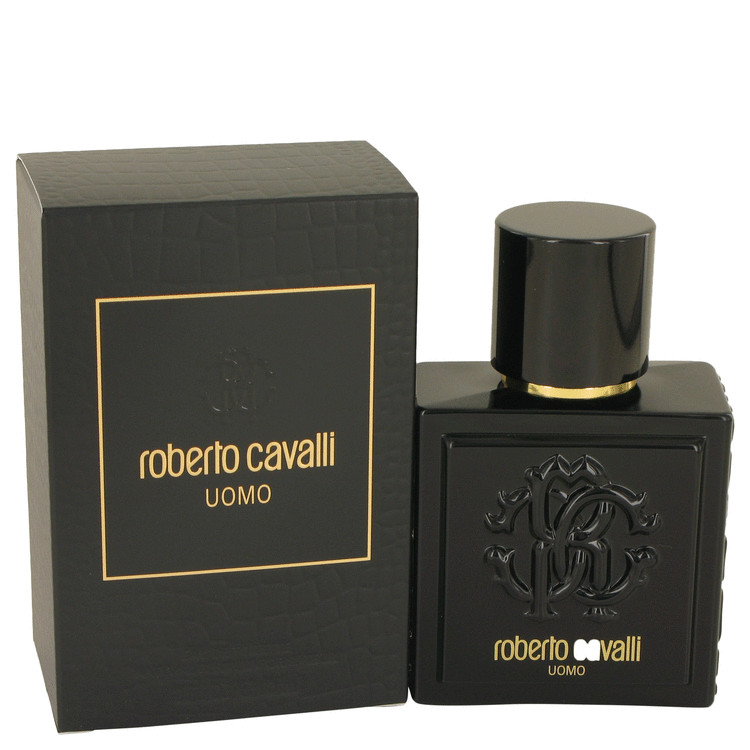 Roberto Cavalli Uomo by Roberto Cavalli