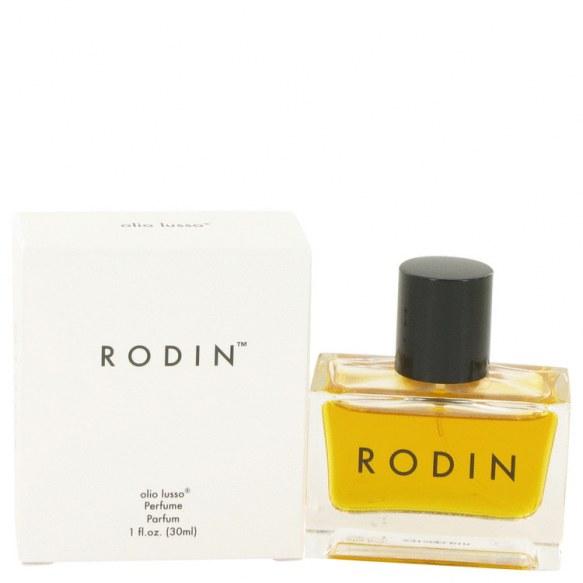 Rodin by Rodin