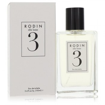 Rodin Olio Lusso 3 by Rodin for Men