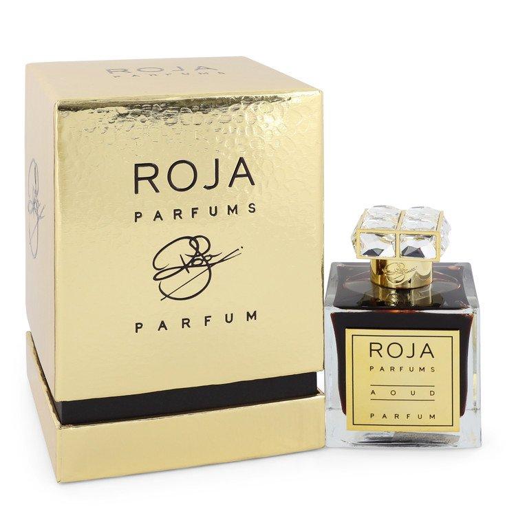 Roja Aoud by Roja Parfums
