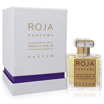 Roja Creation-R by Roja Parfums