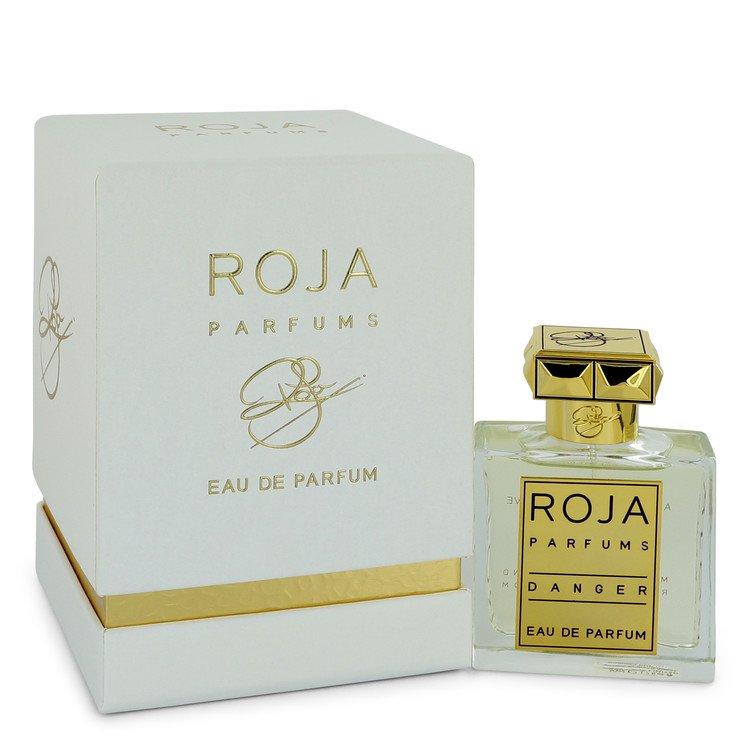 Roja Danger by Roja Parfums