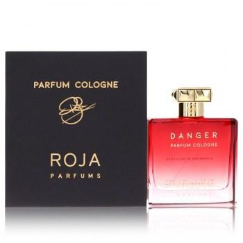 Roja Danger by Roja Parfums for Men