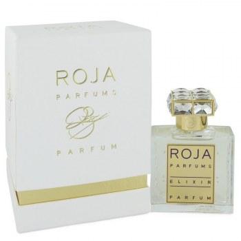 Roja Elixir by Roja Parfums for Women