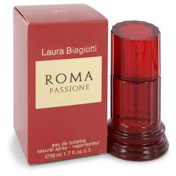 Roma Passione by Laura Biagiotti