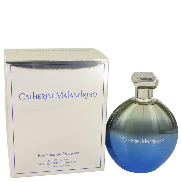 Romance De Provence by Catherine Malandrino