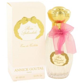 Rose Splendide by Annick Goutal for Women