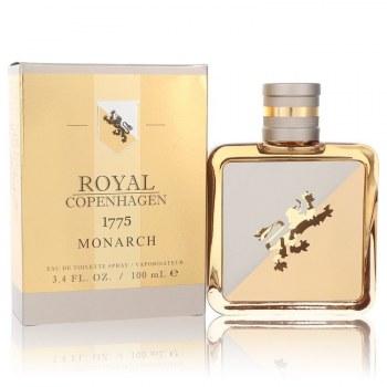 Royal Copenhagen 1775 Monarch by Royal Copenhagen for Men