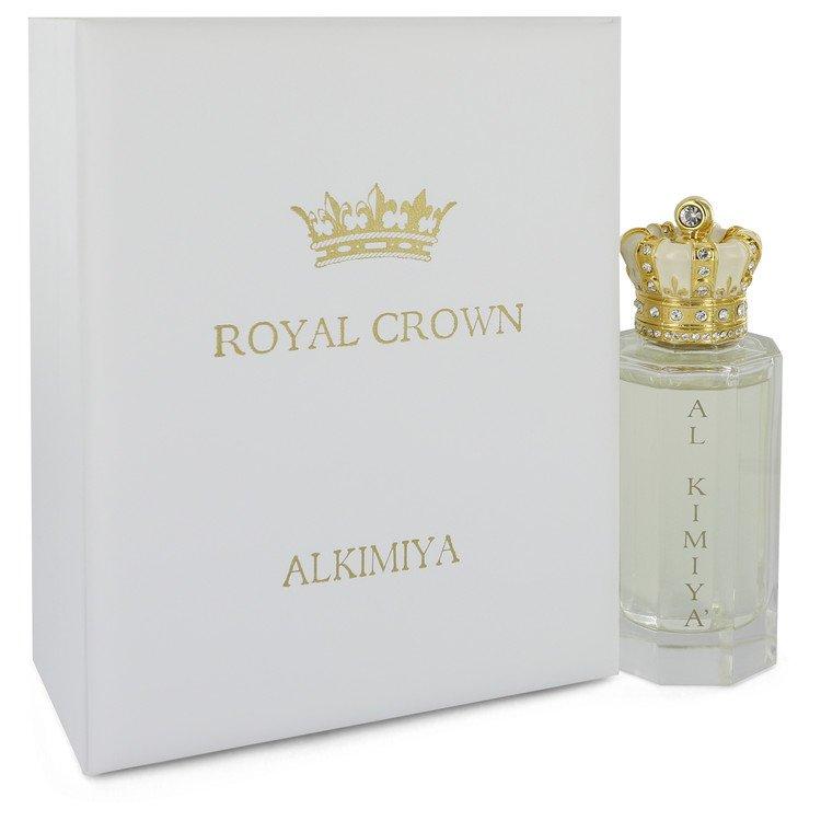 Royal Crown Al Kimiya by Royal Crown