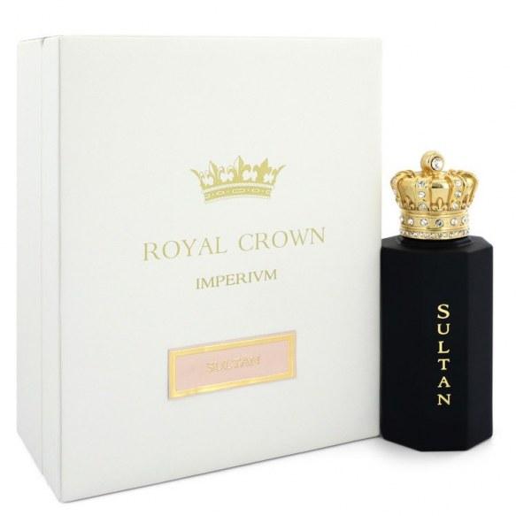 Royal Crown Sultan by Royal Crown