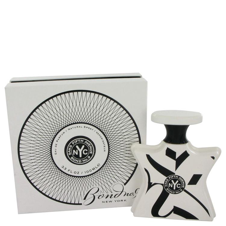 Saks Fifth Avenue perfume for women