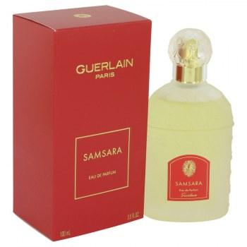 SAMSARA by Guerlain
