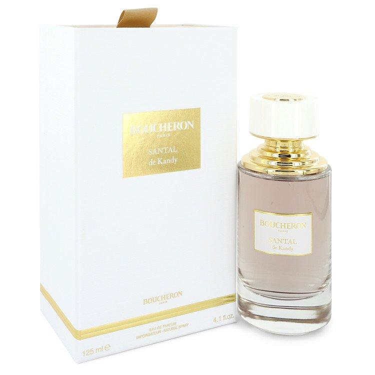 Santal De Kandy perfume for women