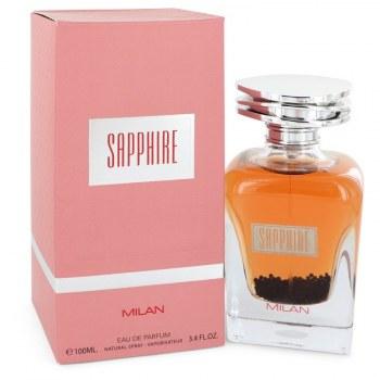 Sapphire Milan by Milan Parfums
