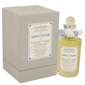 Savoy Steam by Penhaligon's