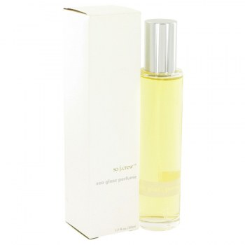 Sea Glass by J. Crew for Women