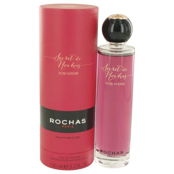 Secret De Rochas Rose Intense by Rochas