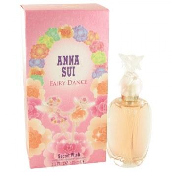 Secret Wish Fairy Dance by Anna Sui for Women
