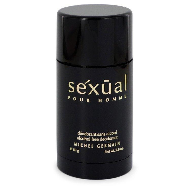 sexual by michel germain p547143