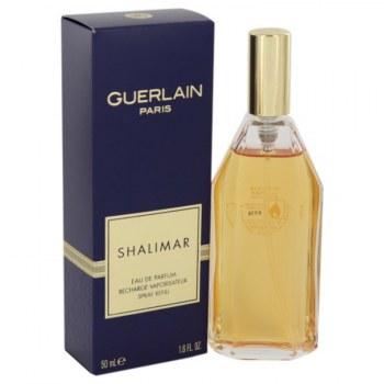 Shalimar by Guerlain for Women