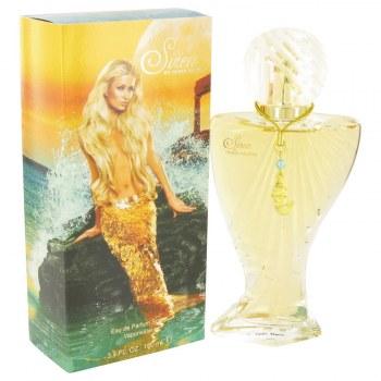 Siren by Paris Hilton