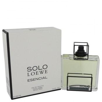 Solo Loewe Esencial by Loewe