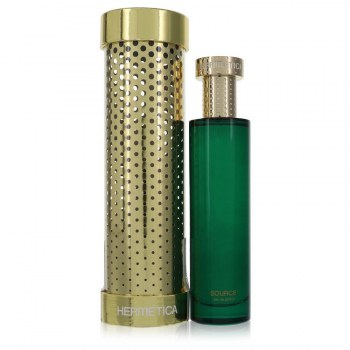 Source1 by Hermetica for Men