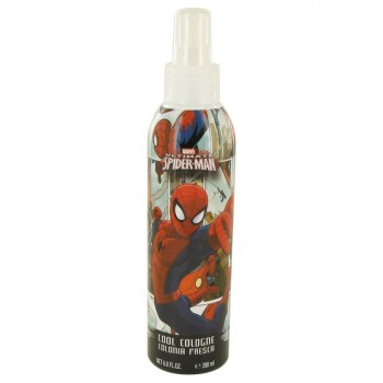 Spiderman by Marvel for Men