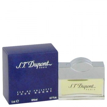 ST DUPONT by St Dupont