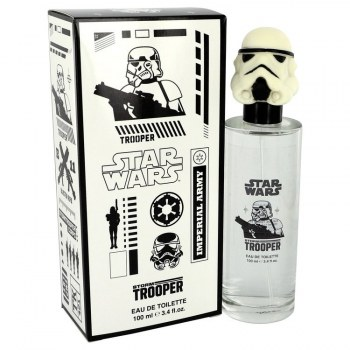 Star Wars Stormtrooper 3D by Disney