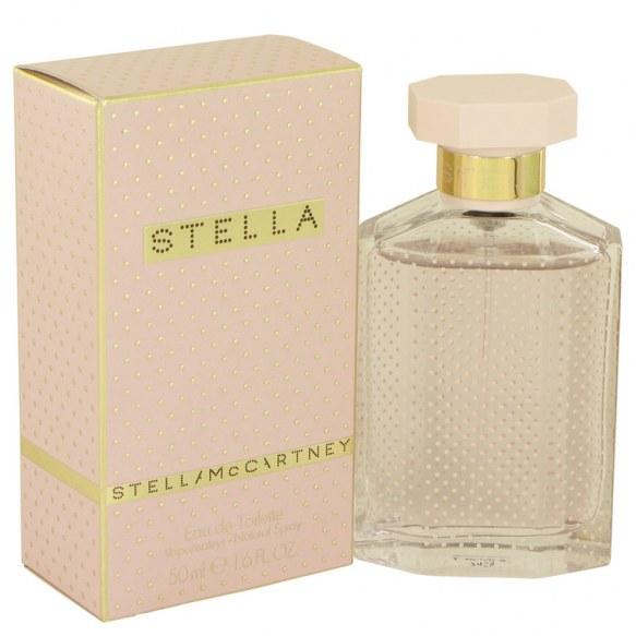 Stella by Stella McCartney