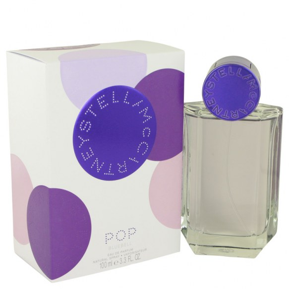 Stella Pop Bluebell by Stella McCartney