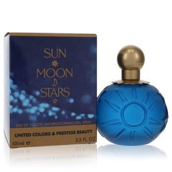 Sun Moon Stars by Karl Lagerfeld for Women
