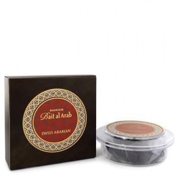 Swiss Arabian Bait Al Arab Bakhoor by Swiss Arabian for Men