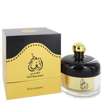 Swiss Arabian Muattar Angham Dhahabi by Swiss Arabian for Men