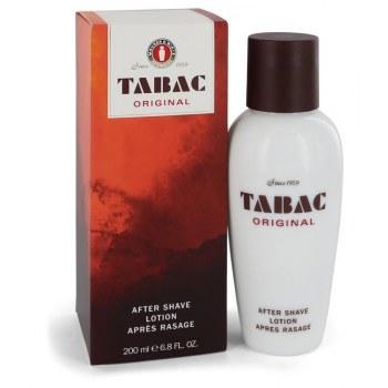 Tabac by Maurer & Wirtz for Men