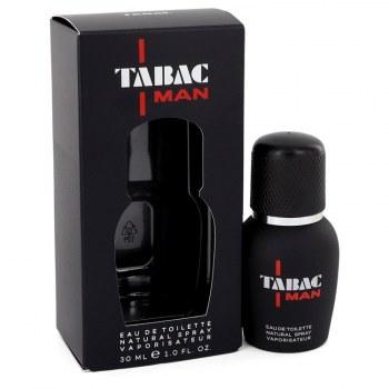Tabac Man by Maurer & Wirtz