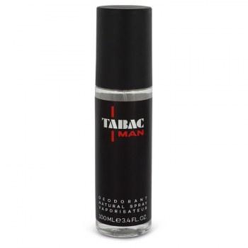 Tabac Man by Maurer & Wirtz for Men