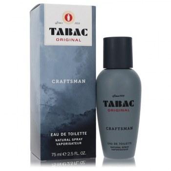 Tabac Original Craftsman by Maurer & Wirtz