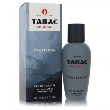 Tabac Original Craftsman by Maurer & Wirtz for Men