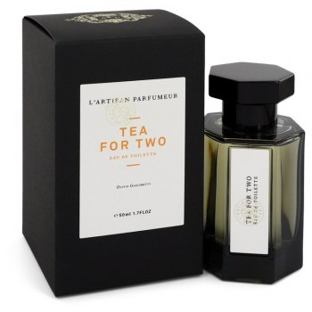 Tea For Two by L'Artisan Parfumeur for Women
