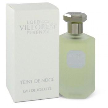 Teint De Neige by Lorenzo Villoresi